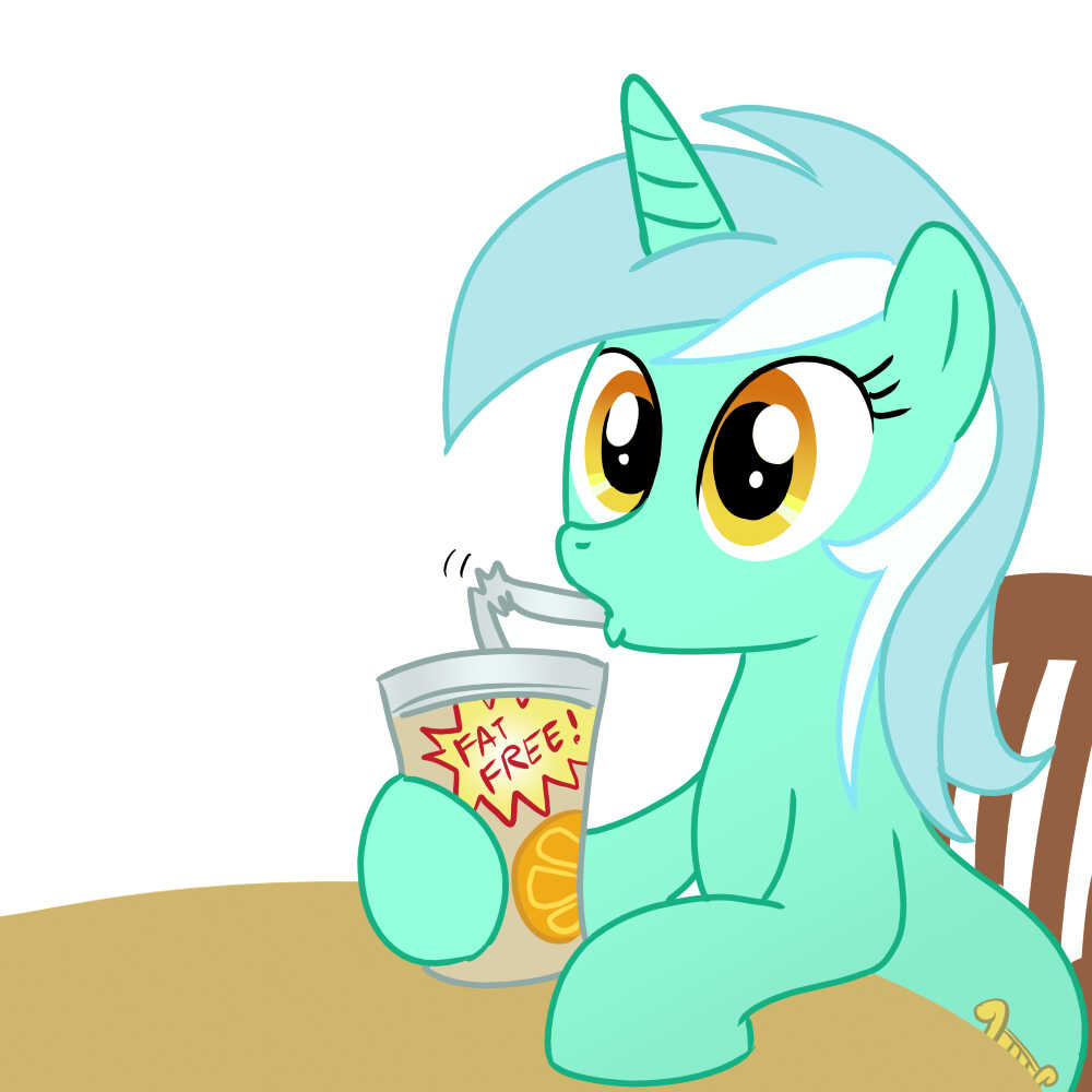 16911_-_Lyra_artist-madmax_drinking_heartstrings_sitting_smoothie
