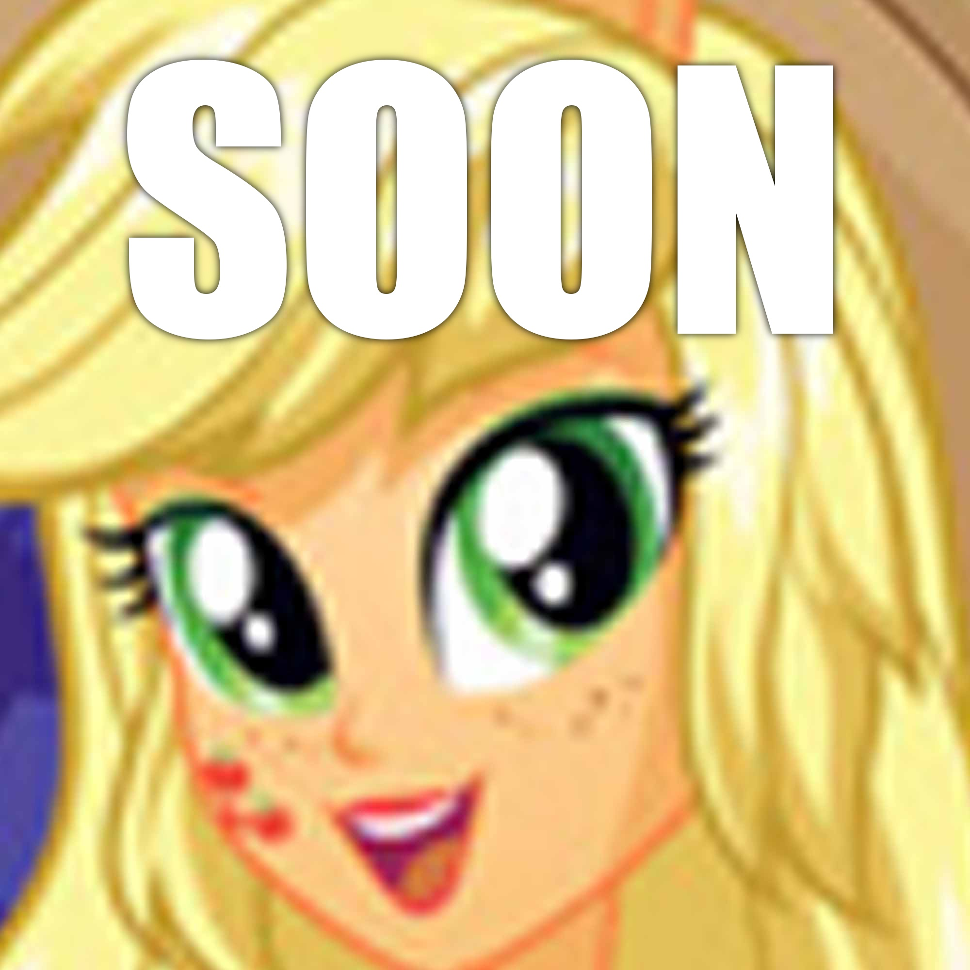 260203__safe_applejack_image-macro_equestria-girls_soon.jpg