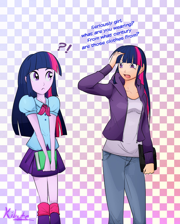 mlp___twilight_equestria_girl_by_kibate-d5wpitb