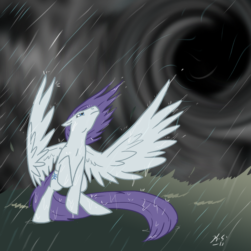 mlp_storm_eye_brings_rain_by_goldenkitsune_queen-d49pe2n