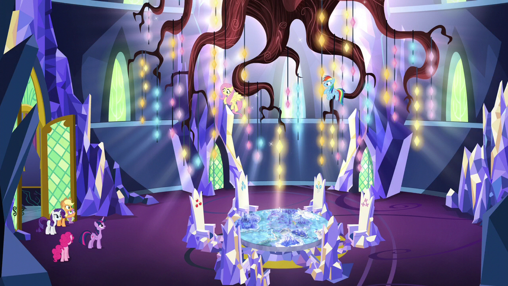 Twilight_beholds_the_throne_room_chandelier_S5E3