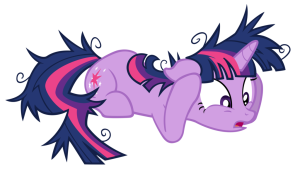 twilight_sparkle___stressed_by_9x18-d6jk1ej