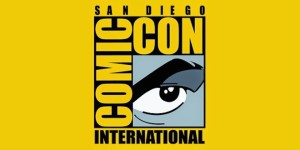 San-Diego-Comic-Con-2015
