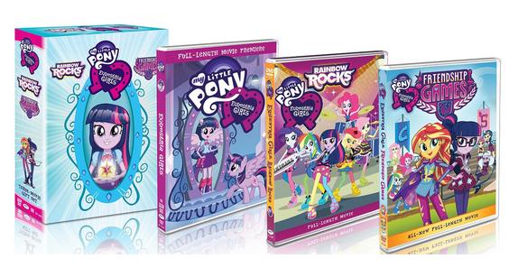 equestria+girls+3+movie+gift+set