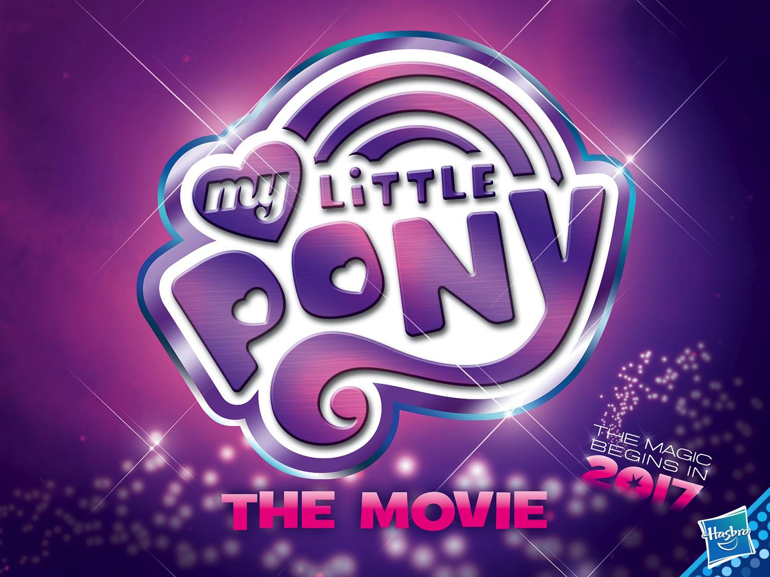 MLP_The_Movie_promotional_logo_Sabor