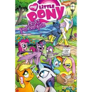 my-little-pony-amici-per-sempre-001