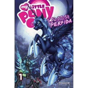 my-little-pony-l-amicizia-e-perfida-cover-variant