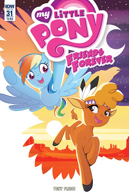 MLP_FF31-cover