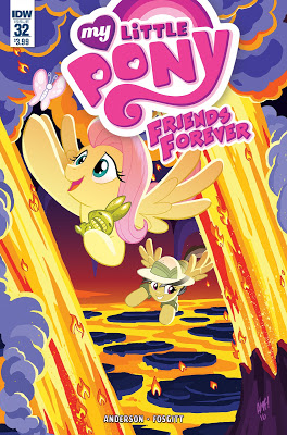 MLP_FF32-cover-MOCK