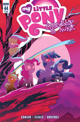 MLP44-Main_cover