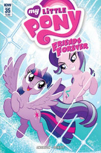 mlp_ff35-cover