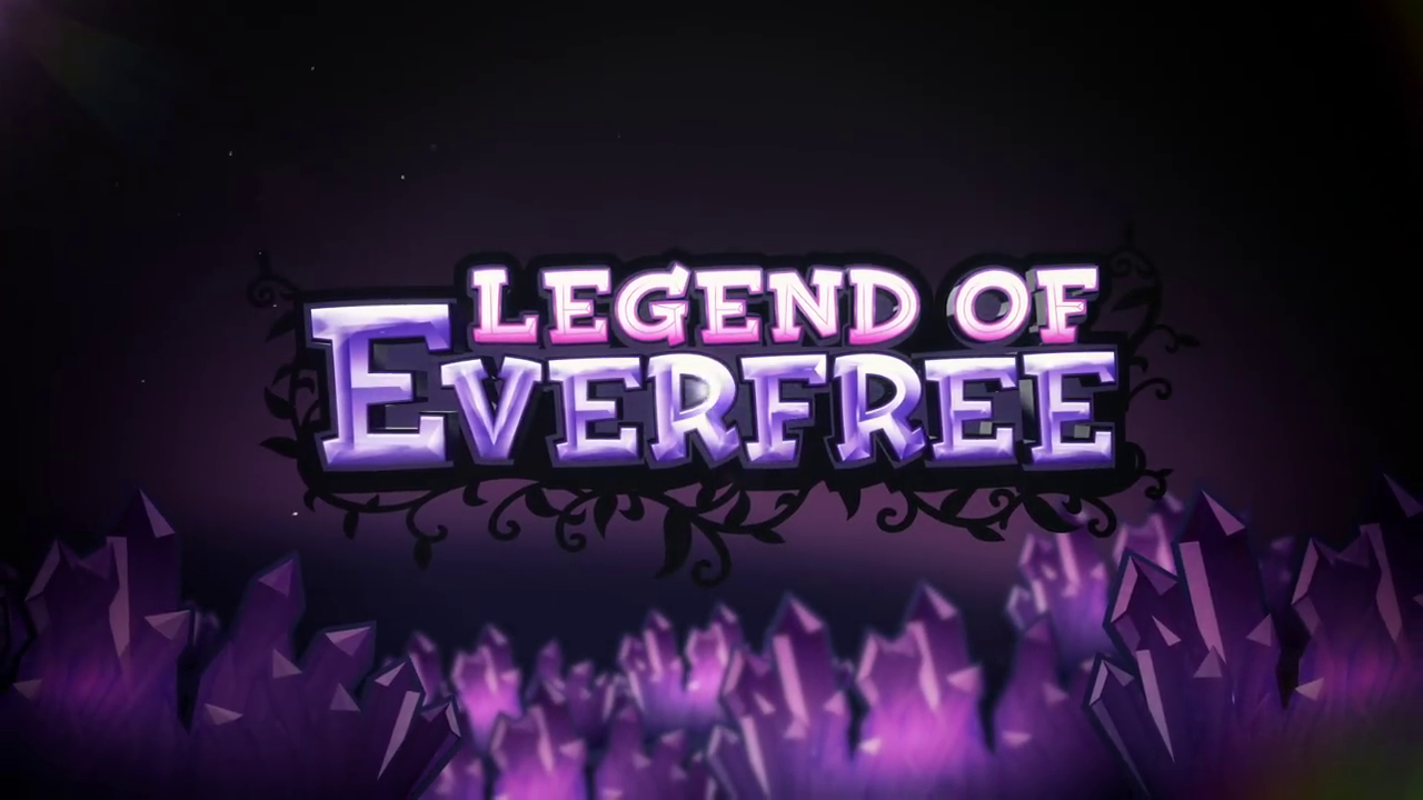 legend_of_everfree_trailer_logo_eg4