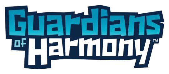 Programma (aggiornato) del raduno di lucca – i guardians of harmony saranno presenti!!
