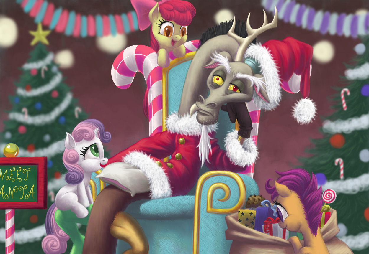 103075-apple_bloom-artist-dalapony-christmas-cmc-community_service-discord-santa-scootaloo-sweetie_belle