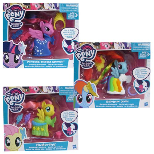 my-little-pony-runway-fashions-figures-wave-1-case