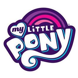 Original-Series-Reboot-Logo