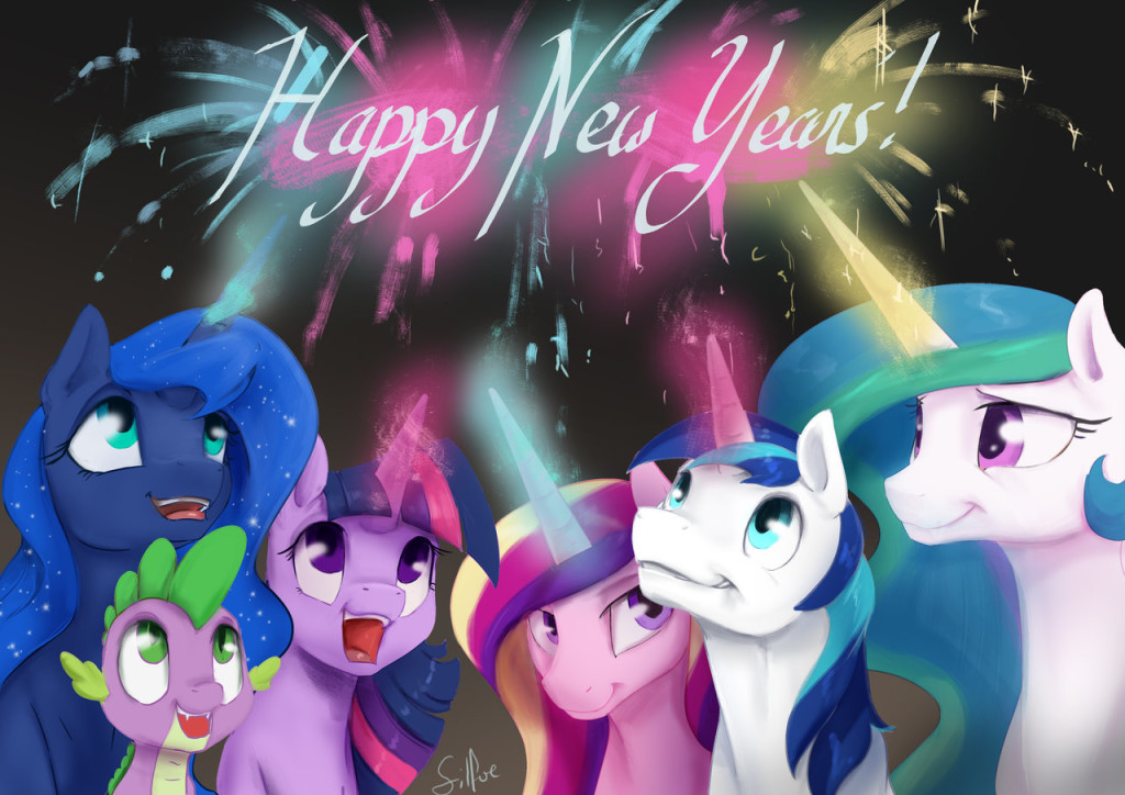 happy_new_years__by_silfoe-d9m9a22