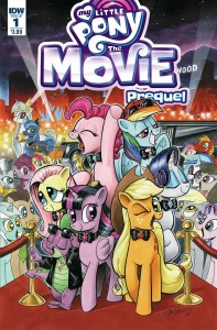 MLP_Prequel_A_MOCK copy